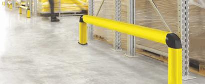 guard-rails